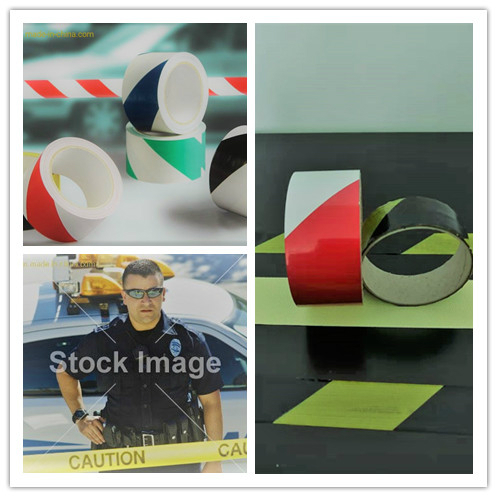 DSY_004Cloth Warning Tape