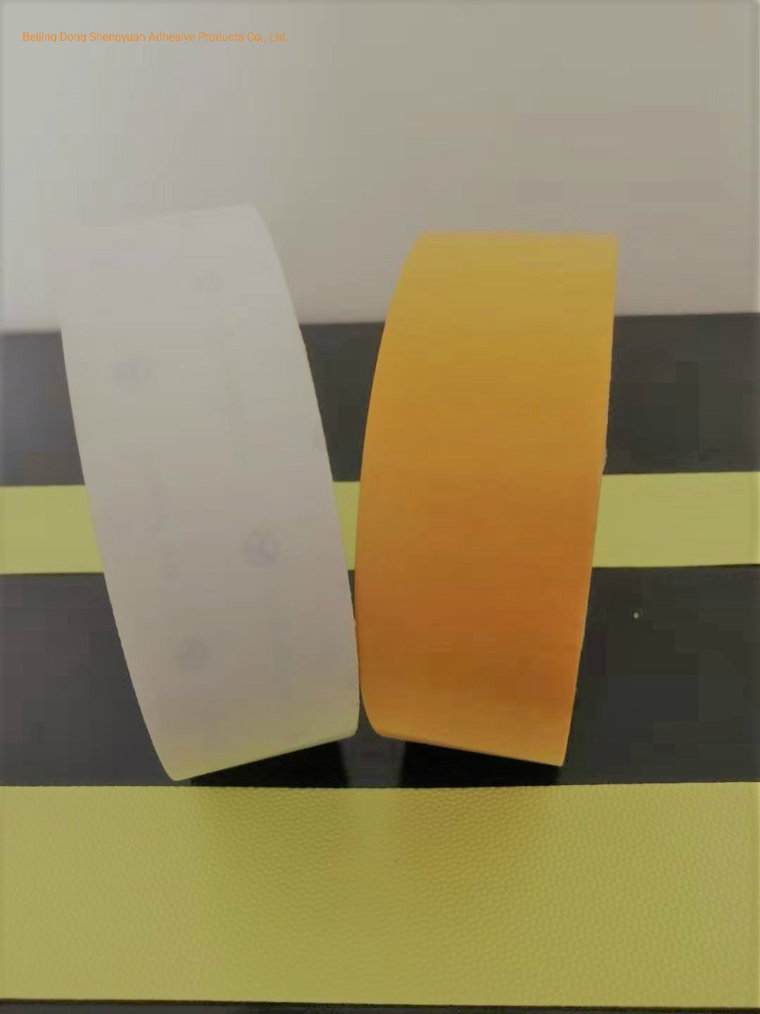 DSY-002 Double-sided cloth tape