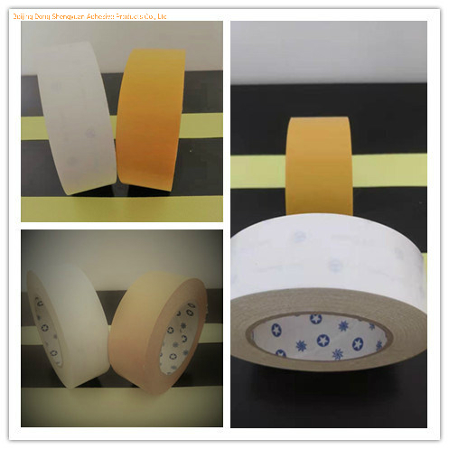 DSY-002—Double-sided cloth tape